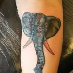 tony_lucero_elephant